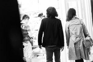 村上信五 小島瑠璃子 FRIDAY トートバッグ 画像