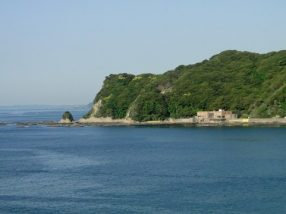 隠岐の島 コウノドリ ロケ地 どこ 画像
