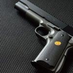 【マンダレイ・ベイ】ホテルの警備に問題?ネバダ州の銃規制が招いた銃乱射事件