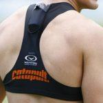 【サッカー】デジタルブラジャーが話題に!ニュージーランドの選手が透けてる?