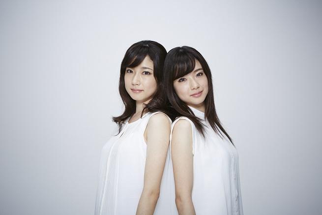 尼神インター 誠子 双子 可愛い 腹違い 画像