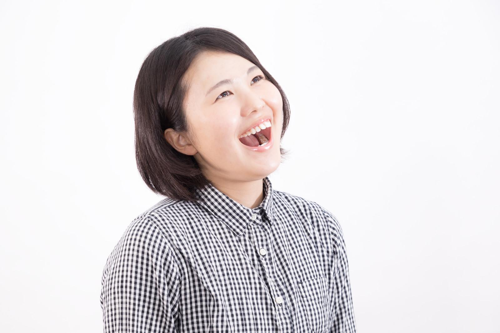 新垣結衣 芸人T 誰 ツネ 画像