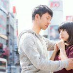 【コウノドリ】第3話ゲストカップルは誰?喜矢武豊の演技は上手い?