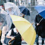 【超大型台風】過去にも上陸した被害とは?日本列島接近はいつ?