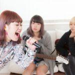 【岡井千聖】モノマネが得意で歌が上手い!母がSHOW-YAのコピーバンド