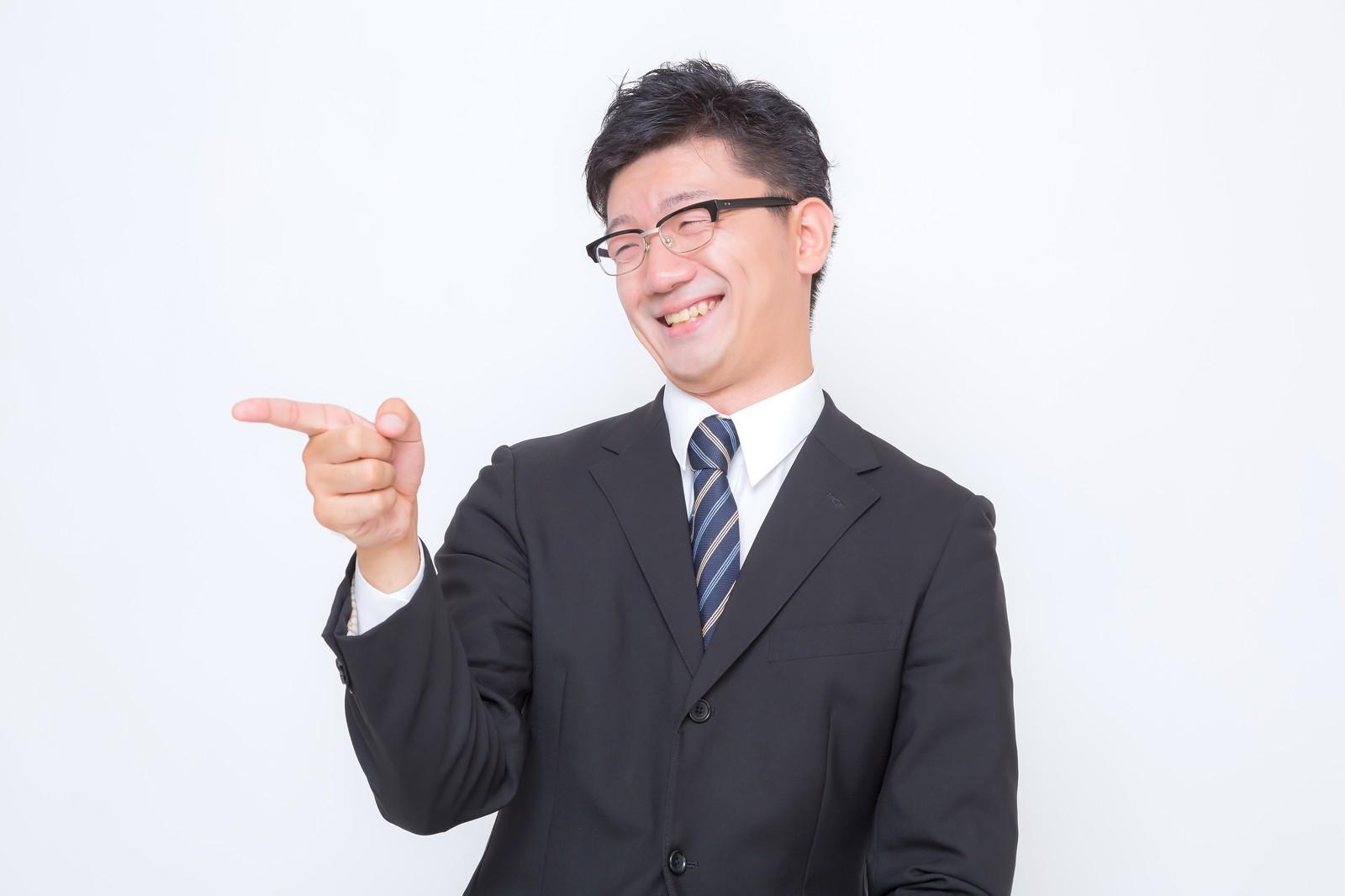 乙坂智 ダルビッシュ 似てる 年俸 ハーフ 画像