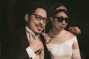 稲垣吾郎 結婚相手 カナ 画像