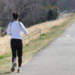 【アキラ100%】24時間マラソンの現在地はどこ?スタート~ゴールまで