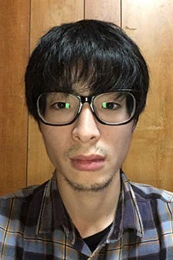 カイジ 福田 出演者 画像