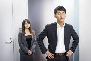 はあちゅう 伊藤春香 セクハラ 電通 告発 画像