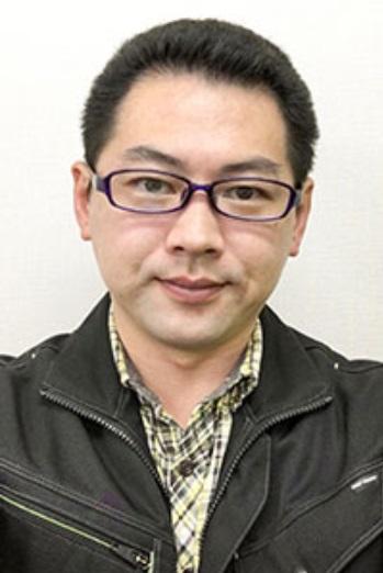 カイジ 藤田 出演者 画像