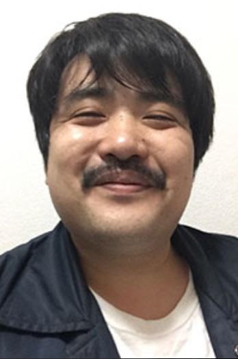 カイジ 鈴木 出演者 画像