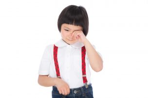 伊丹市虐待事件 藤尾久美子 亜希子 顔画像 犯人 動機