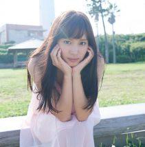 関水渚 プロフィール スリーサイズ 髪型 美容室 画像