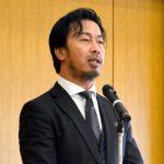 【西宮市長】今村岳司の暴言や評判!辞任とブチ切れの理由