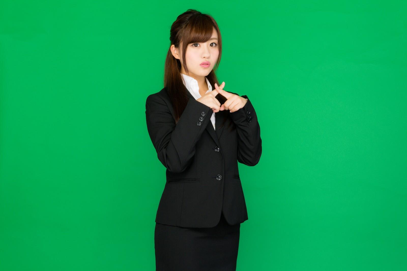 生駒里奈 卒業 理由 解雇 握手会 声優 画像