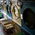 【大阪堺市】ドラム式洗濯機死亡事故の原因は親のお仕置きか?