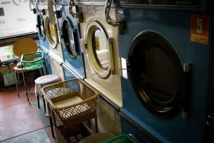大阪堺市 ドラム式洗濯機 死亡事故 お仕置き 画像