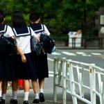 【女子高生刺傷事件】犯人の鹿児島中学生は誰?少年法の改正が必要か