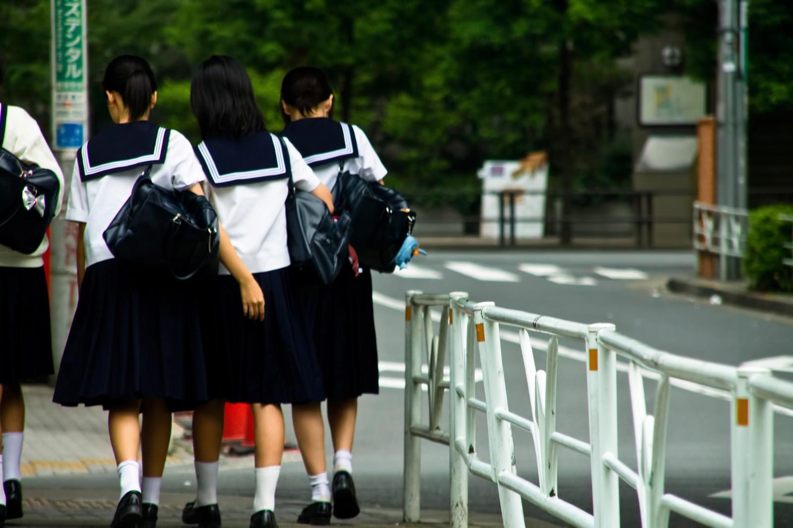 鹿児島 刺傷事件 女子高生 男子 中学生 誰 動機 画像