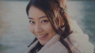 アイカ工業 CM 女優 可愛い 誰 画像