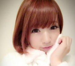 Daisy×Daisy MiKA ミカ カラオケバトル 可愛い 理由 意味 由来 年齢 画像