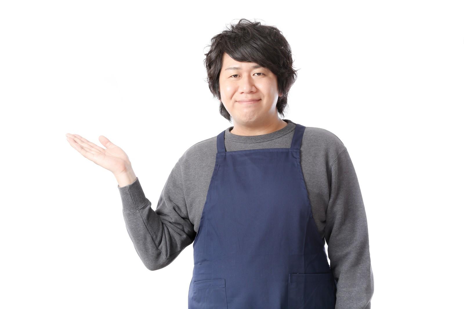 和田竜人 北澤ひさし 同一人物 画像