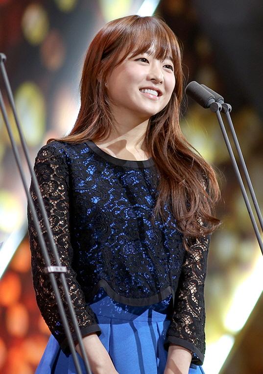 藤澤五月 パクボヨン 似てる 韓国人気 画像