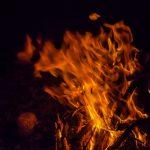 【砂賀悟】犯行理由は?布団の西川倉庫火災の被害額と損害賠償金はいくら