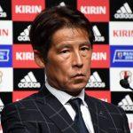 西野JAPANのスタメンと最終選考メンバーは?フォーメーションは4-2-3-1?