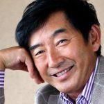 【石田純一】沖縄冷麺店の場所はどこ?J‐CHAN冷麺の口コミや評判