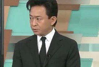 TOKIO 解散 活動休止 ソロ活動 理由 画像