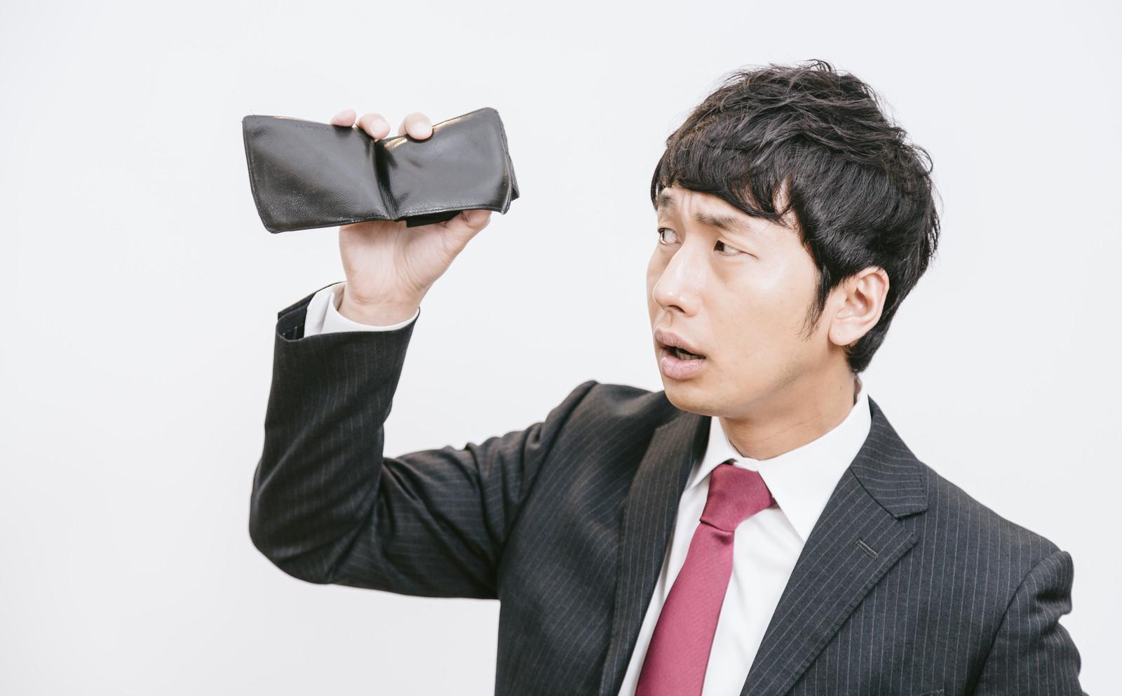 石田純一 開店 沖縄 冷麺 どこ 場所 口コミ 評判 画像