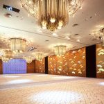 TOKIO記者会見の都内ホテル場所はどこ?会場の部屋が判明!