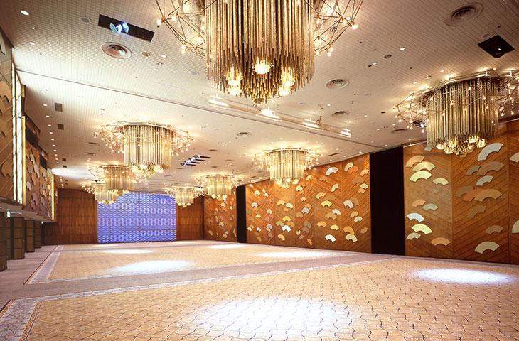 TOKIO 記者会見 ホテル 場所 どこ 画像
