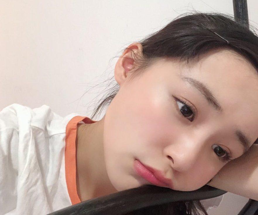 鈴木美羽 洗顔事件 彼氏 高校 どこ 画像