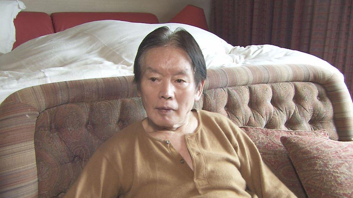 野﨑幸助 妻 遺産目的 殺人 理由 原因 画像