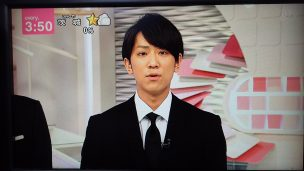 NEWS 活動自粛 小山慶一郎 いつまで 謝罪 動画 画像