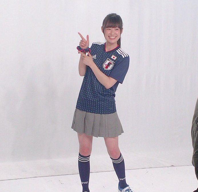 ティーバー TVer CM 女の子 誰 可愛い 鈴木美羽 画像