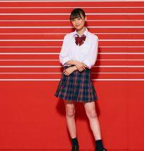 鈴木美羽 彼氏 洗顔事件 高校 どこ カップサイズ 画像