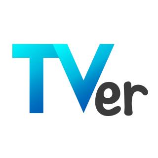 TVer ティーバー 女の子 可愛い 日本代表 サポーター 誰 画像